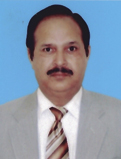 Mr. <b>Shabbir Ahmed</b> - shabbir-ahmed